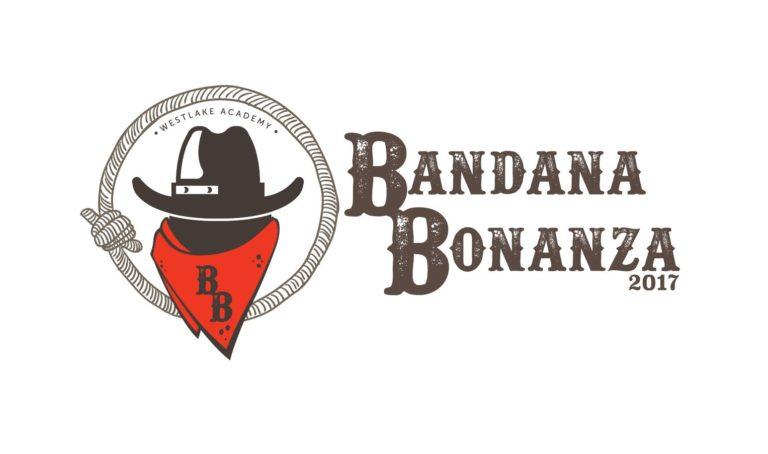 bandana2017