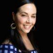 Amy Wilson Historian historian@wahoc.org