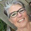 Ange Bumgarner New Family Mentor newfamily@wahoc.org